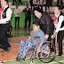 DIF Río Bravo Fomenta la Inclusión de las Personas con Discapacidad.