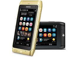 تحميل برامج والعاب نوكيا Nokia T7-00 مجانا برابط مباشر