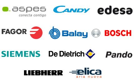 estilo máximo fábrica más popular El Mundo del Ahorro con los Electrodomésticos: Dilema de un ...