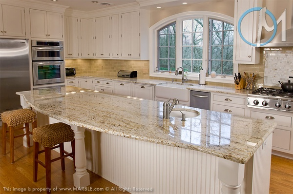Kitchen Remodeling Austin Ross