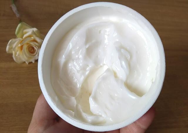 manteiga-limao-siciliano-phebo