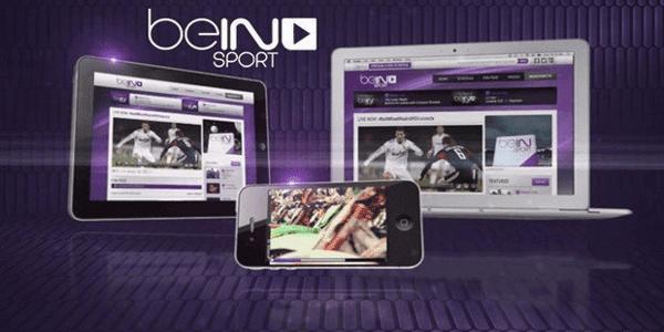 شاهد-جميع-قنوات-Bein-Sports-الرياضية-مجانا-علي-هاتفك