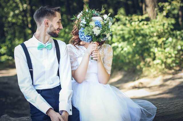 Aplikasi Bridestory - foto dan videografer Pernikahan