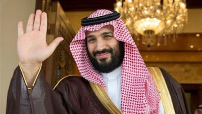 محمد بن سلمان, العلاقات الاقتصادية بين مصر والسعودية, مشروع نيوم, ولي العهد السعودي, السيسي,