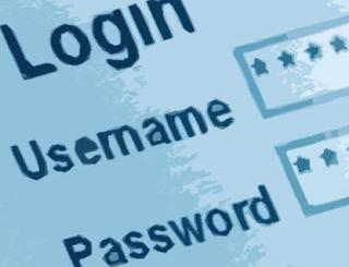 Trik Terhindar Serangan Cyber