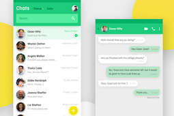 Cara Menggunakan Whatsapp Tanpa Verifikasi Nomor HP 2018