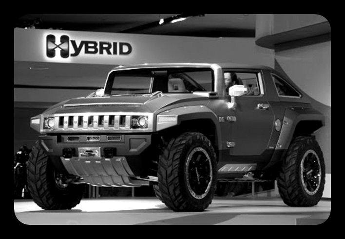 2016 Hummer H2 price