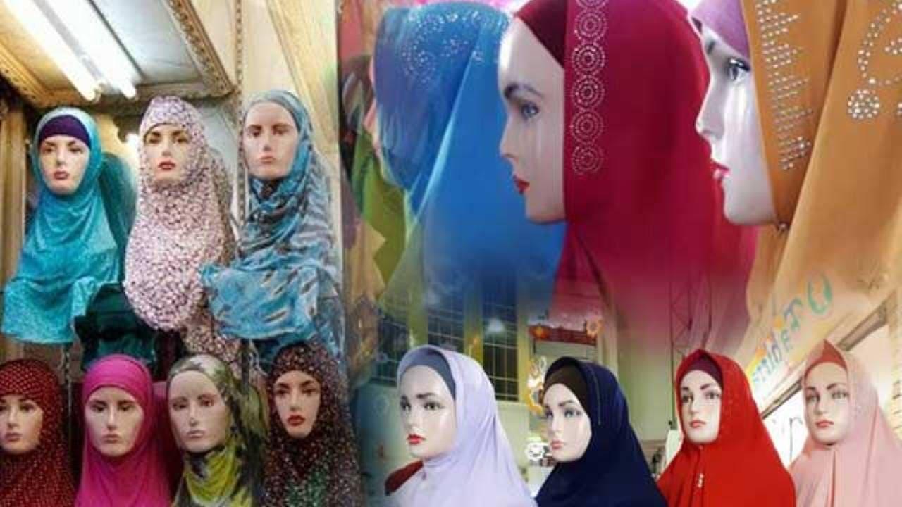 tips-bagi-yang-ingin-mulai-berhijab-hijab-pemula