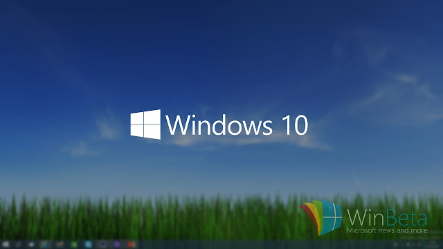 1419359228_windows-10