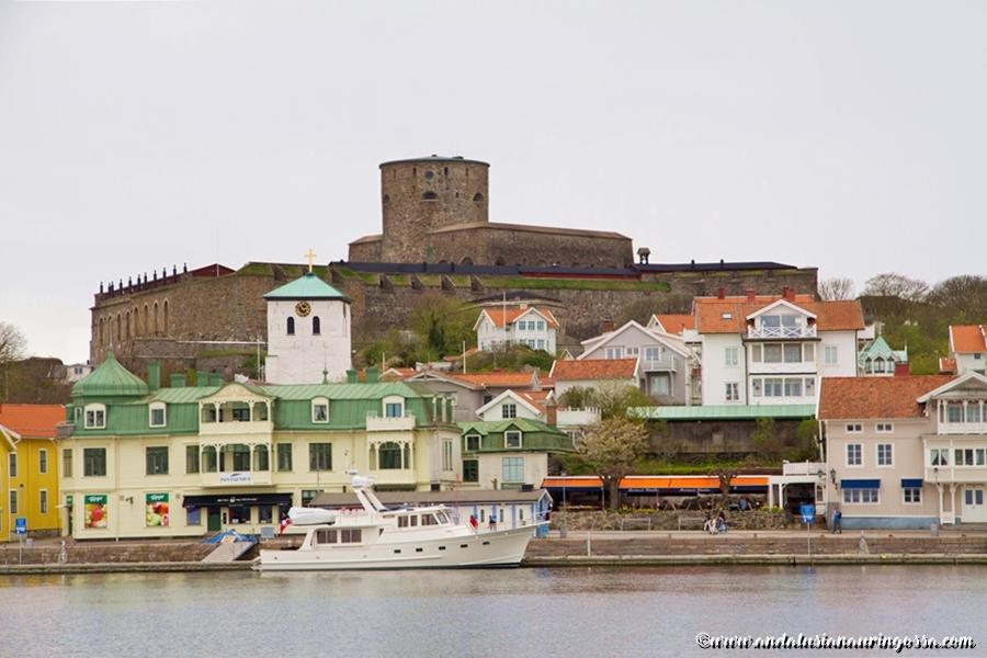 Marstrand_paivaretki_Goteborg_Andalusian auringossa_matkablogi_ruokablogi_24