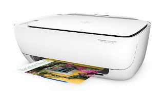 HP DeskJet 3637 Drivers Download