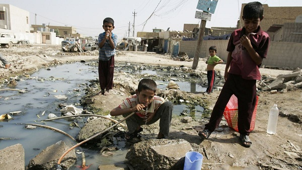 Kolera Hastalığı Nedir,Belirtileri Nelerdir, Tedavisi Nasıl Yapılmaktadır
