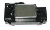 head printer epson t13