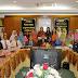 MESYUARAT JAWATANKUASA PENINGKATAN PUSAT SUMBER SEKOLAH PULAU PINANG BIL 1 SESI 2014/2015