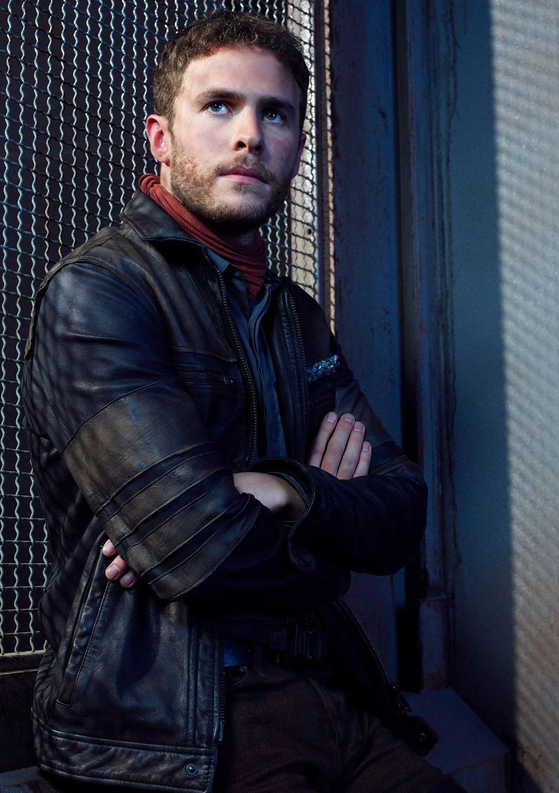 Marvels Agent Of Shield Season 3