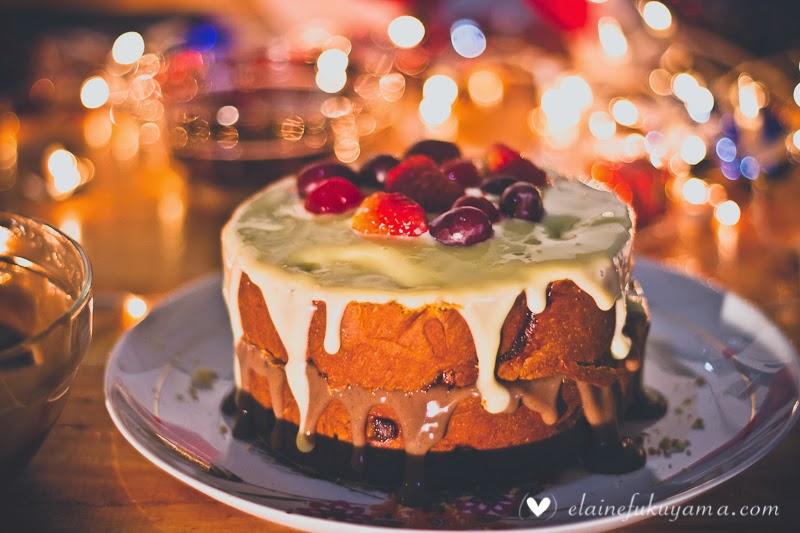 receita-naked-cake-chocottone-13