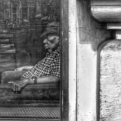 http://lelandbobbe.com/blog/wp-content/uploads/2016/11/man-behind-window_2.jpg