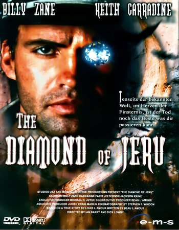 The Diamond Of Jeru 2001 Dual Audio Hindi Movie Download