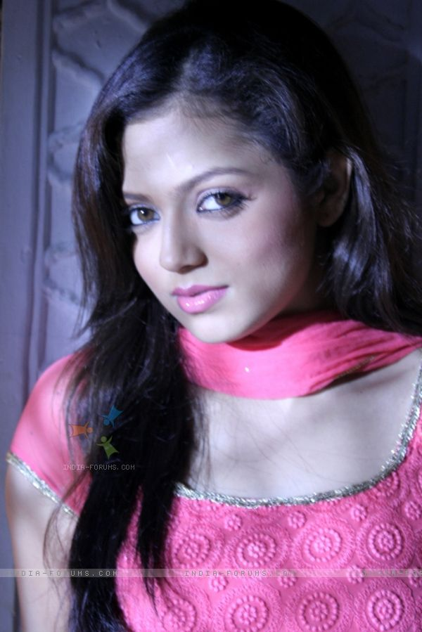 Good Morning Images Pics Photos Wallpapers Quotes Latest Wallpapers Drashti Dhami Wallpapers
