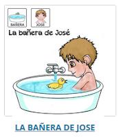 http://www.aprendicesvisuales.com/cuentos/aprende/labaneradejose/