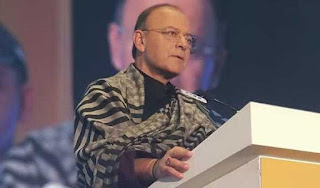 india-and-asean-are-full-of-ambitions-jaitley
