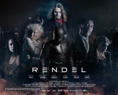 Film Rendel