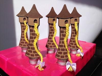 decoracao-de-tubetes-rapunzel-enrolados