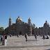 Ciudad de México lugares de interés