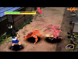 DOWNLOAD GAMESSoul of the Samurai PS1 ISO FOR PC FULL VERSION
