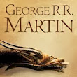 "First Impressions: ""A Game of Thrones"" by George R.R. Martin"