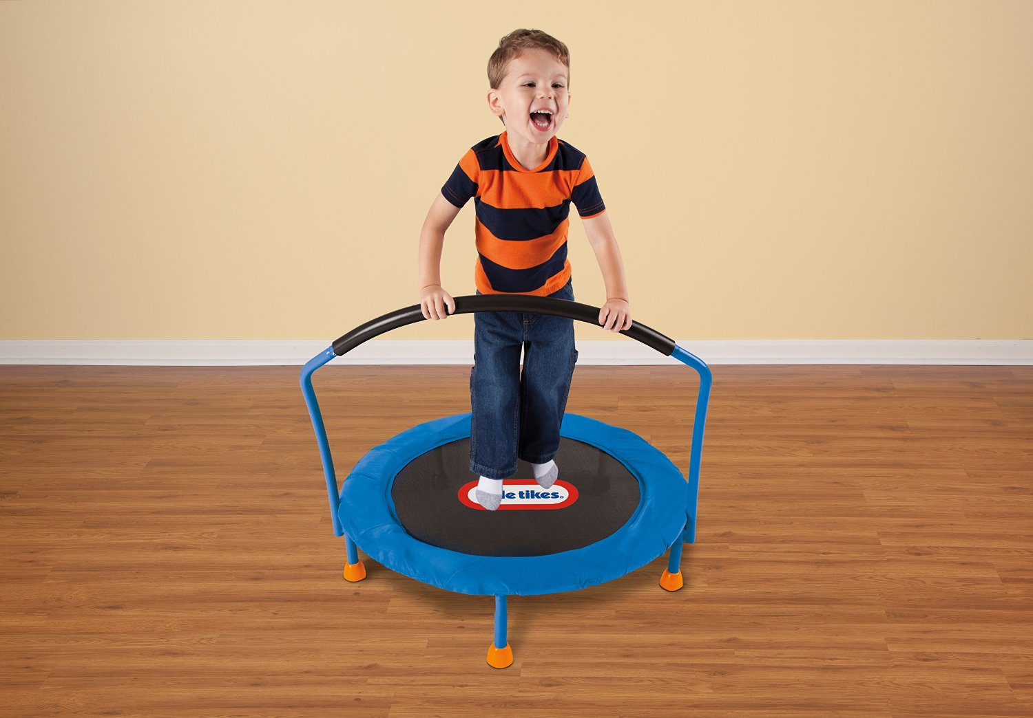Toys For 3 Year Boys : Top toys for year old boys the absolute best