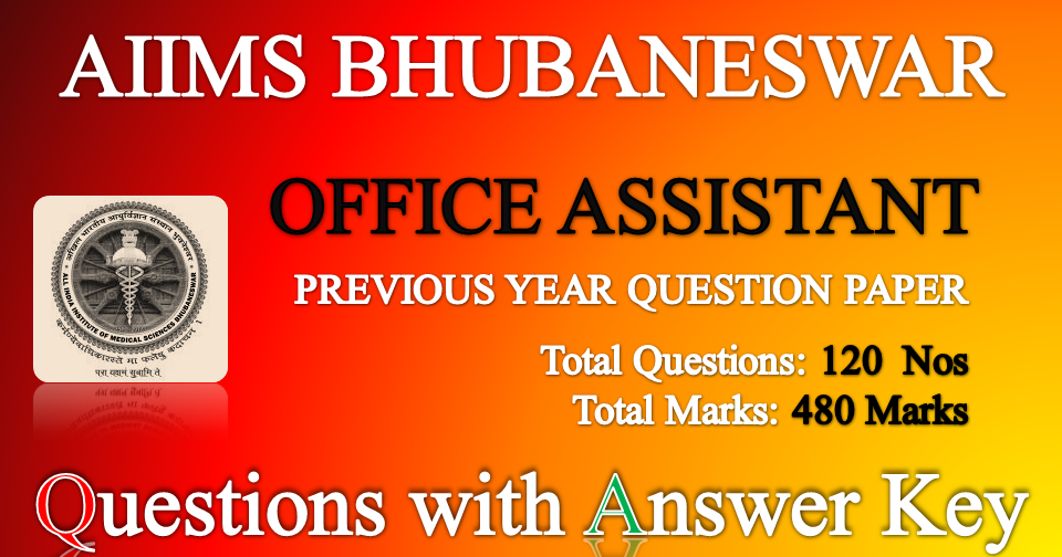 Lab Assistant Model Question Paper In Tamil Pdf