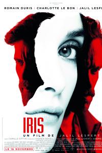 Iris Torrent (2017) – WEBRip 1080p   720p Legendado Download