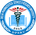 DPSRU Recruitment