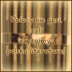 http://soy-como-el-viento.blogspot.com/p/polacy-nie-gesi-iv.html
