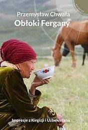 http://lubimyczytac.pl/ksiazka/4451740/obloki-fergany