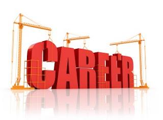 Career Websites