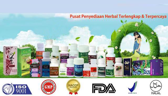 www.herbalbisa.com