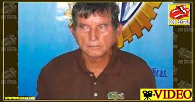 17 años de cárcel para aberrado que abusó de una niña de 6 años en Machiques