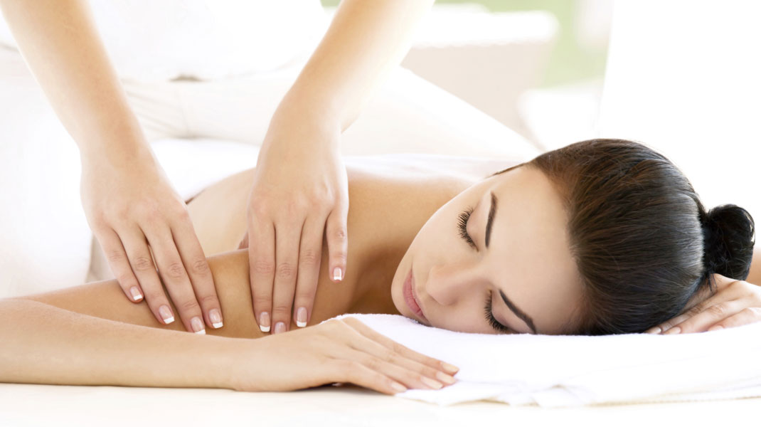 Where sensual asian massage san diego share