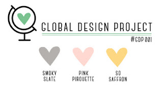 http://www.global-design-project.com/p/about-designers.html