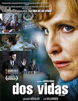Dos vidas (2012) online y gratis