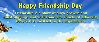 Happy friendship day scraps, Happy friendship day scraps Facebook, fb friendship day scraps, friends scraps for Facebook, fb scraps friendship day.