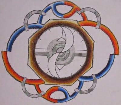 Motif Batik Motif Geometris Non Geometris Sthash AmWLiYTj Dpuf