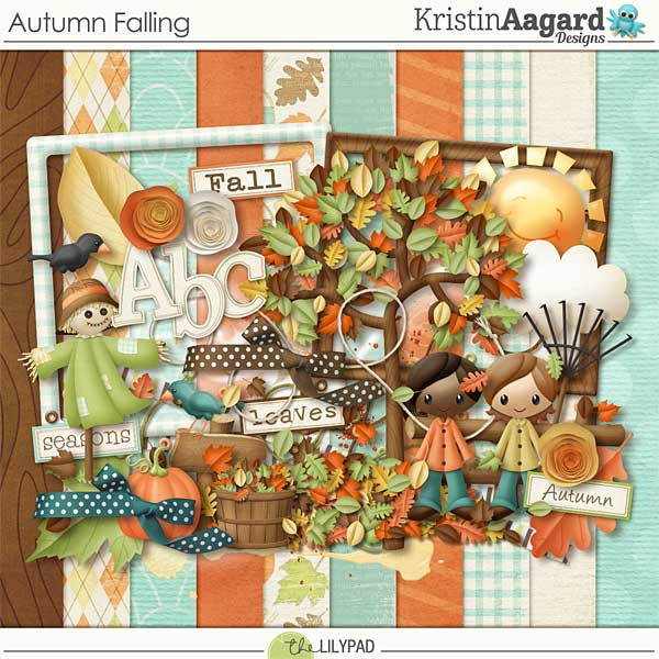 http://the-lilypad.com/store/digital-scrapbooking-kit-autumn-falling.html