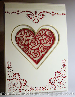 https://3.bp.blogspot.com/-rPO6Hug6Ozc/Vrjgdl6n-1I/AAAAAAAACuc/a9fJi9jwPKM/s320/Heart%2BRoses%2B1.jpg