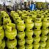 Iran Resmi Jadi Pemasok Gas Elpiji di Indonesia