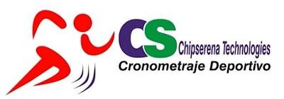 http://www.chipserena.es/chp-detalle-evento/evento/2746-xii-medio-maraton-riberos-del-tajo