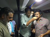 Brahmaji Birthday Celebrations-thumbnail-9