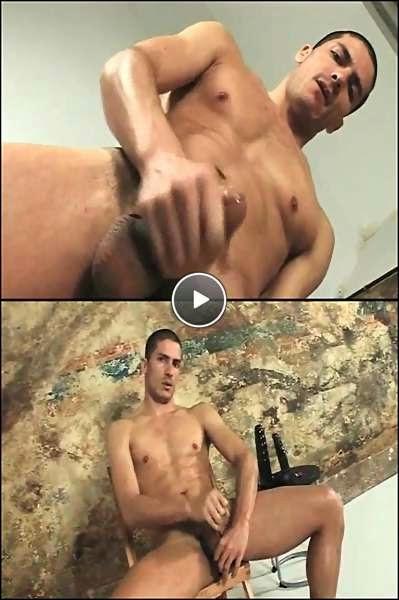 Monster cock video sex